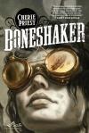 boneshaker-cover