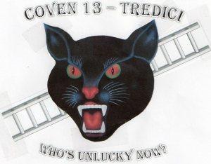 coven13