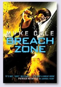 breachzone-uk