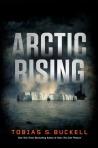 arcticrising
