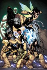 NewX-Men44cover