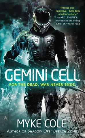 geminicell