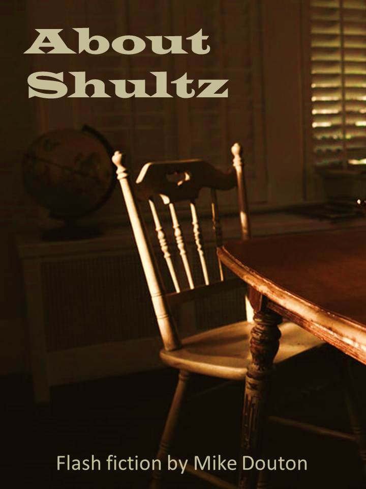 aboutshultzcover